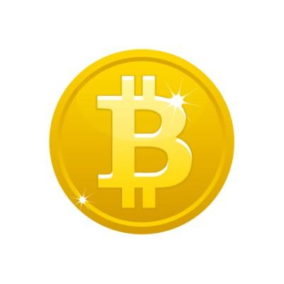 ビットコインの画像