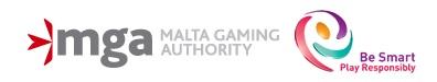 ベラジョンカジノライセンスマルタ共和国2