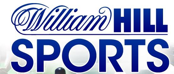 ウィリアムヒルスポーツロゴ画像