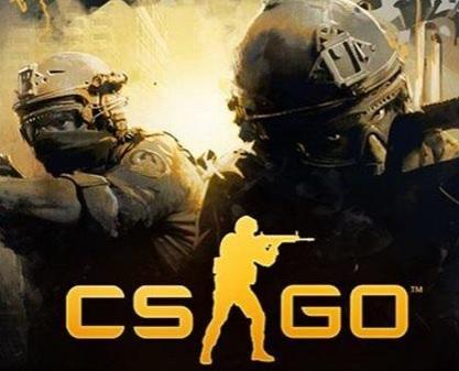 CSGOの画像