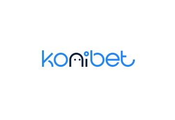 konibetロゴ