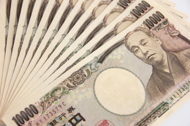 ベラジョンカジノで現金入金する画像